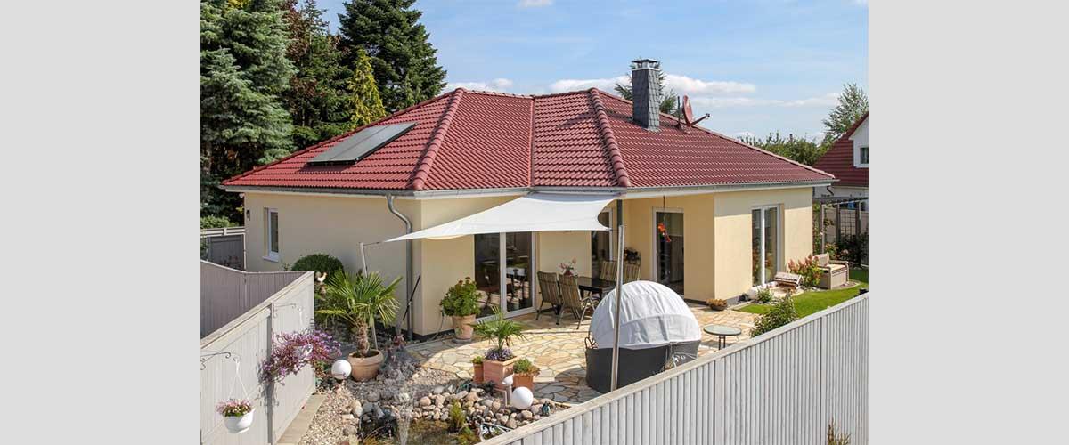 hannoverhaus_bungalow_2