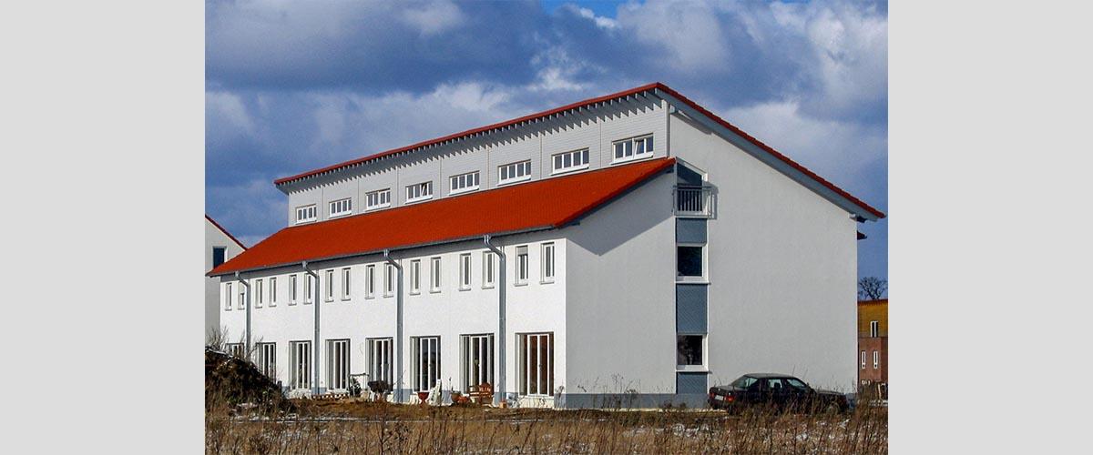 hannoverhaus_reihenhaus_1