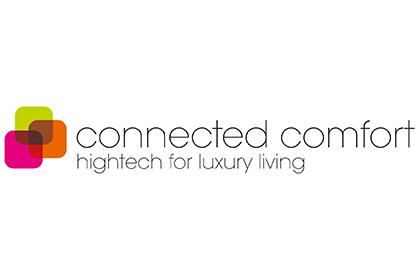connectedcomfort