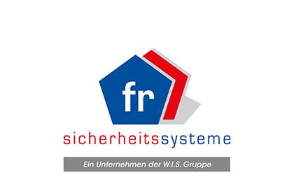 fr_sicherheitssysteme