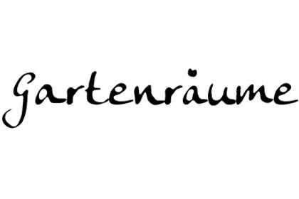 gartenraeume