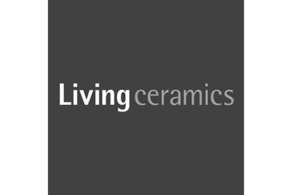living_ceramics