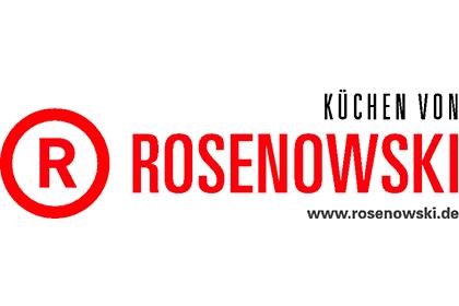 rosenowski