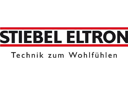 stiebel_eltron