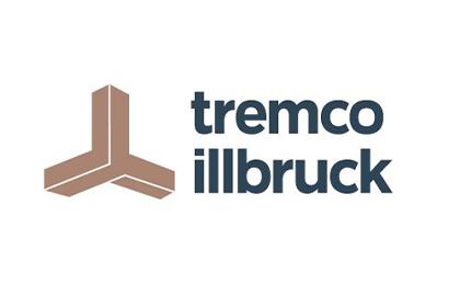 tremco_illbruck